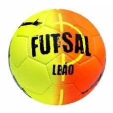 Мяч Select FUTSAL LEAO (ORIGINAL)