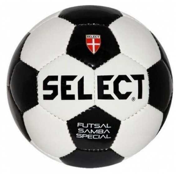 Мяч Select Futsal Samba Special (ORIGINAL)