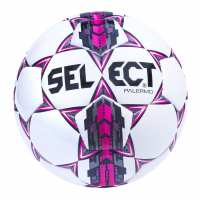 Мяч Select Palermo