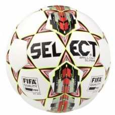 Мяч Select Brillant Super (FIFA QUALITY PRO)