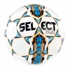 Мяч Select Brillant Super - mini ball