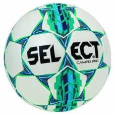 Мяч Select CAMPO PRO