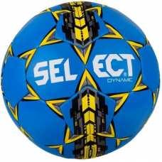 Мяч Select Dynamic Blue