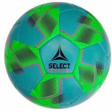 Мяч Select Dynamic Green