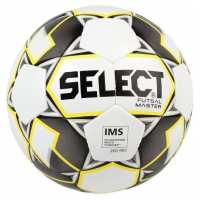 Мяч Select Futsal Master IMS
