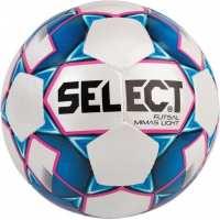 Мяч Select Futsal Mimas Light (облегченный)