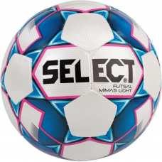 Мяч Select Futsal Mimas Light (облегченный) (5703543187065)