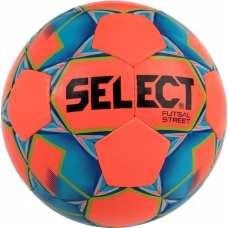 Мяч Select Futsal Street