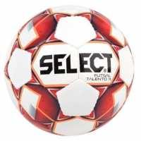 Мяч Select Futsal Talento 11