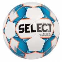 Мяч Select Futsal Talento 13