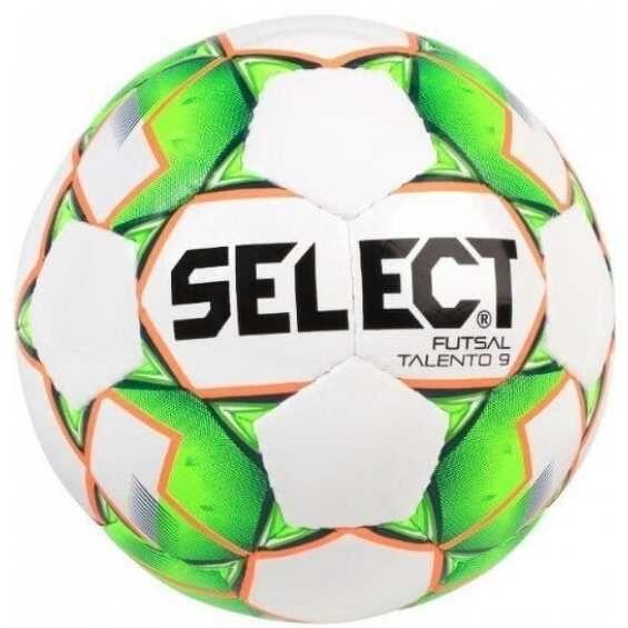 Футбольный мяч SELECT Talento - облегченный