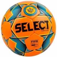 Мяч Select Futsal Tornado (FIFA Quality PRO)