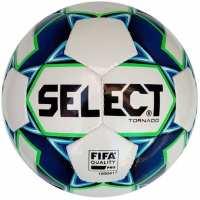 Мяч Select Futsal Tornado FIFA