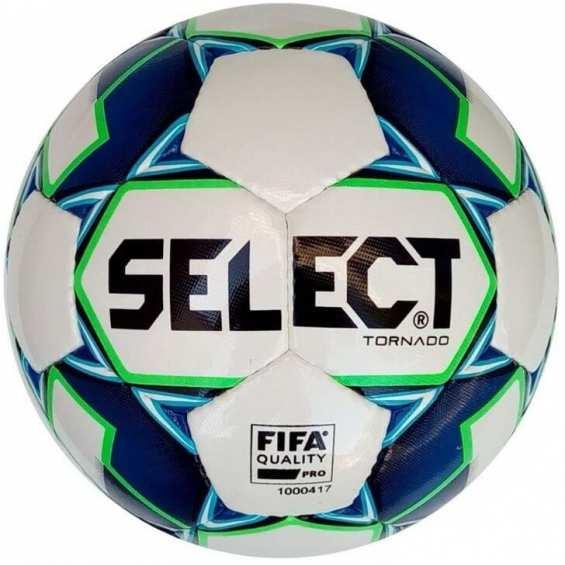 Мяч Select Futsal Tornado