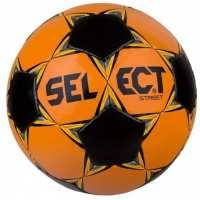 Мяч SELECT Street