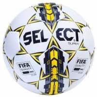 Мяч Select Super (FIFA Quality PRO)