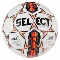Мяч Select Target DB IMS
