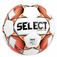 Мяч Select Target DB IMS New