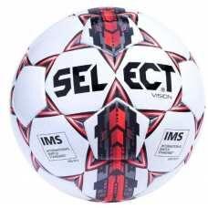 Мяч Select Vision IMS