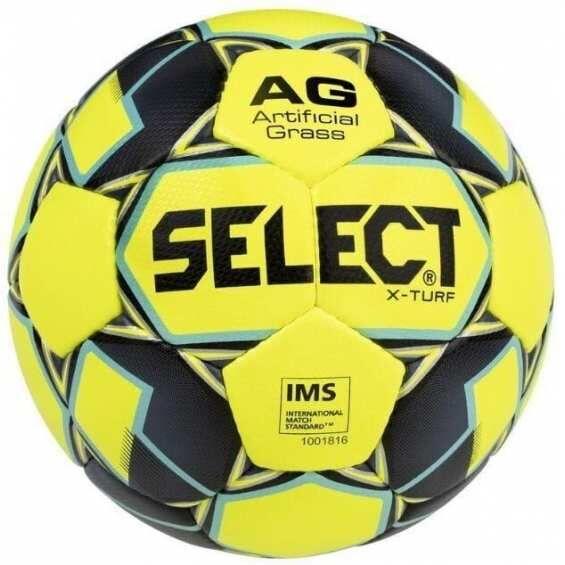 Мяч Select X-Turf New