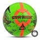Футбольные мячи для асфальта (2)