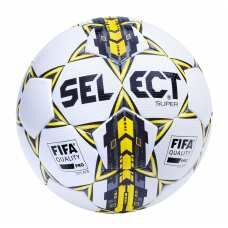 Мяч Select Super (FIFA APPROVED)