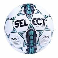 Мяч Select Velocity