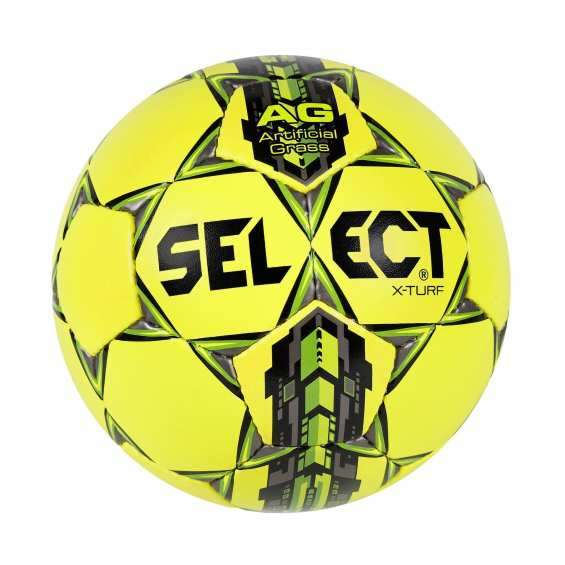 Мяч Select X-Turf