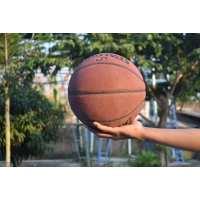 Лучшие баскетбольные мячи в Украине– Рейтинг ТОП 10