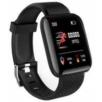 Фитнес-браслет Smart Band 116 Plus