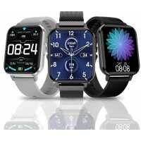 Купить смарт часы оптом в Украине. Официальный поставщик умных часов smart watch