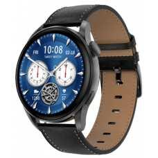 Умные часы Smart DT3 Nitro Chronograph