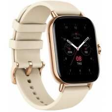 Смарт часы Amazfit GTS 2 Desert Gold