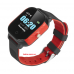 Детские часы Smart Baby Watch A100 Black plus