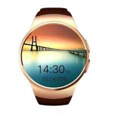 Умные часы KW18 Gold