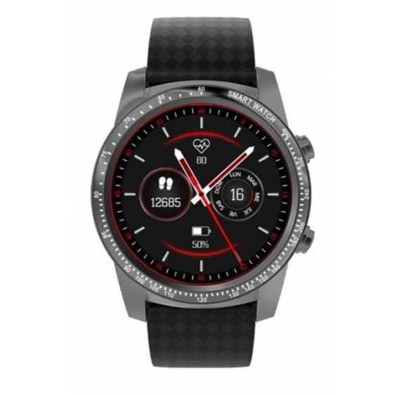 Наручные часы King Wear KW99 Black