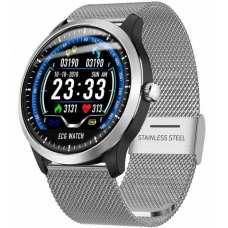Умные часы ECG Watch N58 Prime