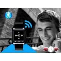 ➽Детские смарт часы (smart watch) для подростка. Лучшие умные часы подростку с GPS  и интернетом