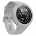 Смарт часы Xiaomi Amazfit Verge White