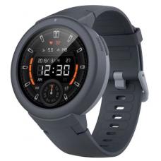 Смарт часы Xiaomi Verge Lite Gray