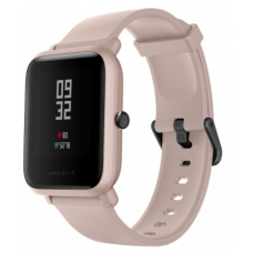 Смарт часы Amazfit Bip White Cloud Lite