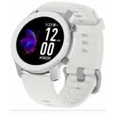 Смарт часы Xiaomi Amazfit GTR 42 mm White