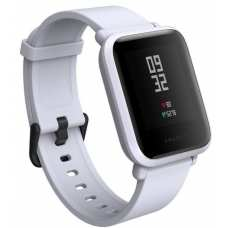 Часы Xiaomi Bip Smartwatch White (UG4024RT)