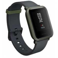 Часы Xiaomi Huami Amazfit Green