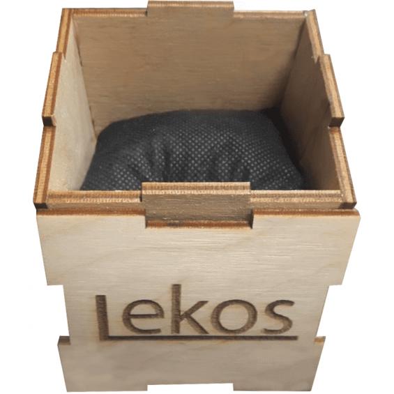 Наручные часы  Lekos