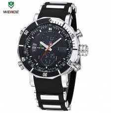 Часы Weide Kasta Black