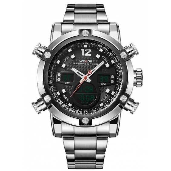 Часы  Weide Big Style