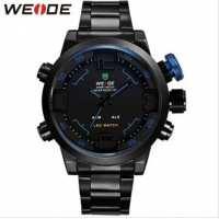Часы Weide Sport Blue