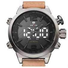 Часы Weide Porter