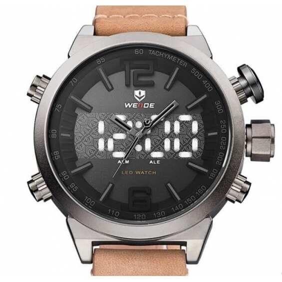 Наручные часы  Weide Porter